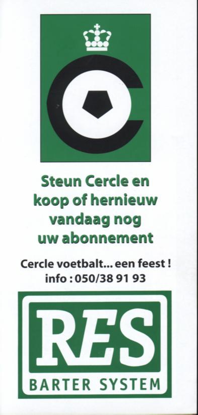 stadion_prijzen.gif